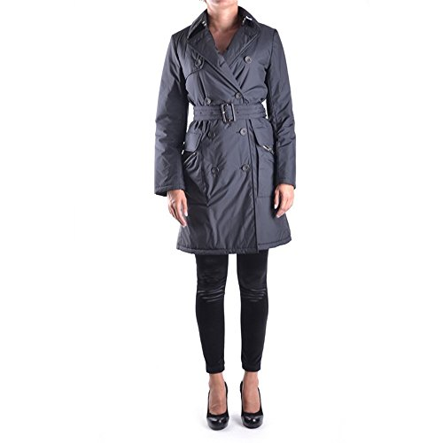 aquascutum-damen-mcbi344001o-schwarz-polyamid-trench-coat