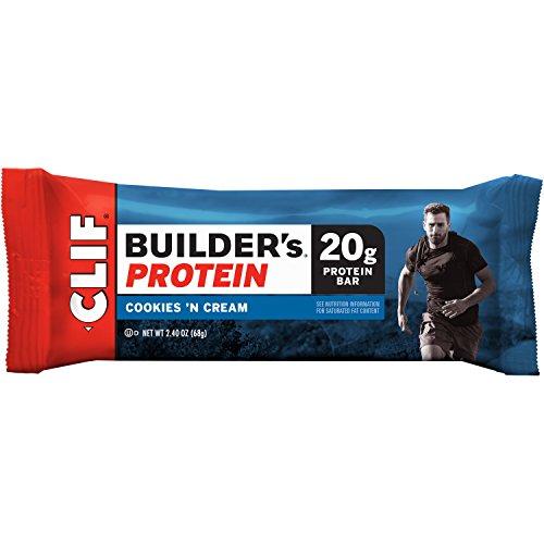 clif-bar-constructeur-de-bar-biscuits-et-creme-bars-24-oz-12-count