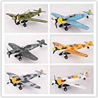 Amazon.es: maquetas aviones: Bricolaje y herramientas