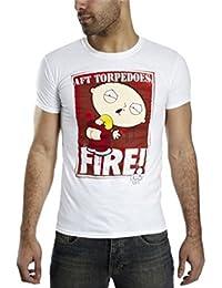 Bravado - T-shirt - Homme