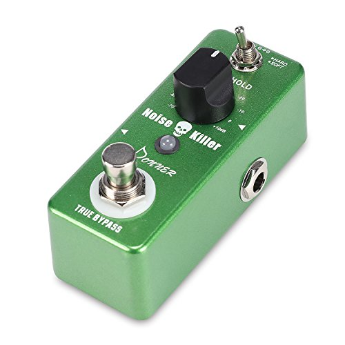 donner-pedal-de-efectos-para-guitarra-reductor-de-ruidos