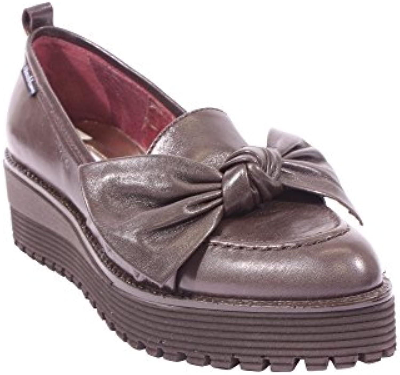 c752d190d1 Donna Uomo Marco Moreo scarpe, Espadrillas Basse Donna Nuovo ...