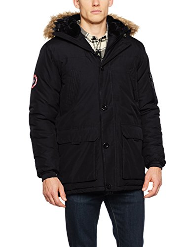 northland-goody-blouson-a-capuche-homme-noir-fr-m-taille-fabricant-m