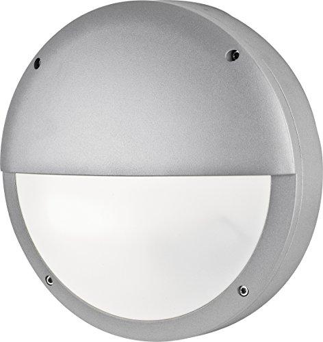 10016-MA - LAMPADA PARETE PER ESTERNO