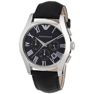 Emporio Armani Men's Watch – AR1633