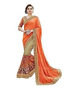 0e0e16f3d Women Sareeshop Sarees Price List in India on May