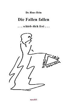 Die Fallen fallen: Schieb dich frei