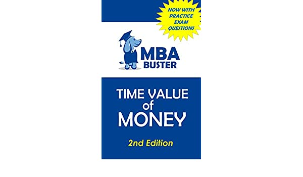Value of time essay for students