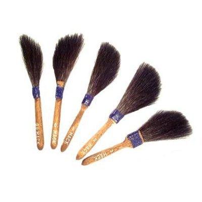 mack-brush-10-set5-5-pennelli-da-000-00-0-1-2