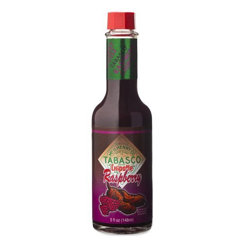 tabasco-raspberry-chipotle-sauce-by-tabasco-mcilhenny-company