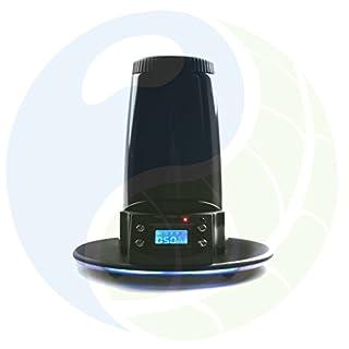 Arizer Extreme-Q 5.0 Vaporizer System neuste Version Nikotinfrei