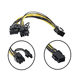 Wire connectors dual | Hardware-Store co uk/