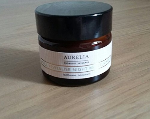 aurelia-probiotic-skincare-cell-revitalise-night-moisturiser-20ml-travel-size