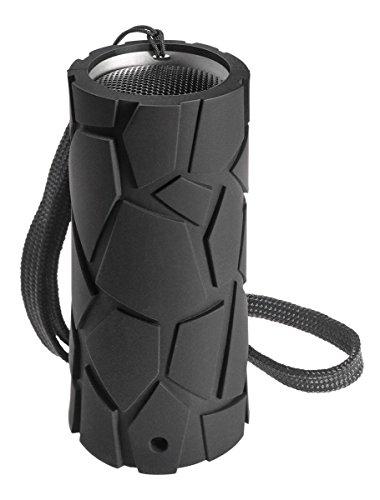 Cobra AirWave Mini Enceinte Portable Noir