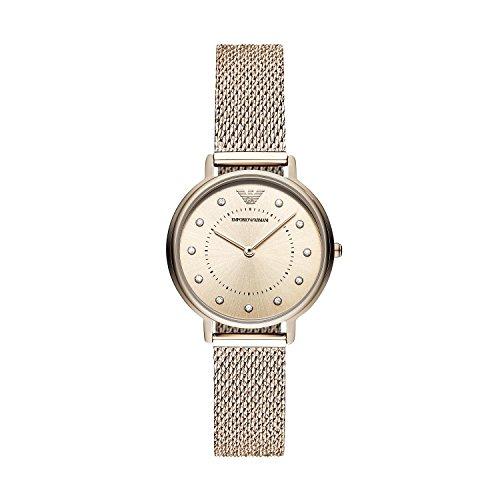 Reloj Emporio Armani para Mujer AR11129