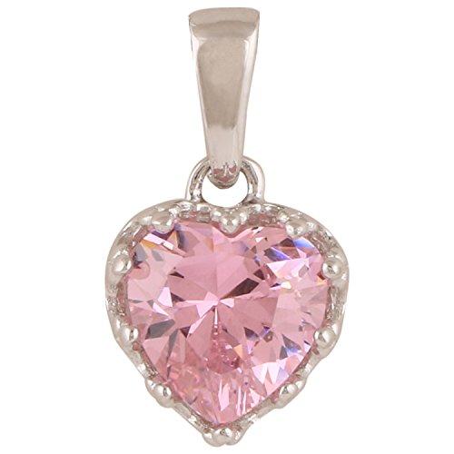 ananth-jewels-925silber-anhnger-fr-frauen