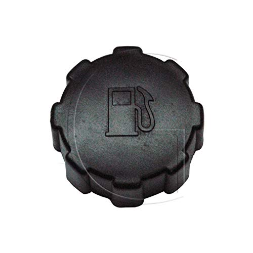 Preisvergleich Produktbild Tankdeckel Sumec Originalteilenummer: 18550001 / 0 1136-1642-01 für Modell: OM45 SV150 RV150 SV200