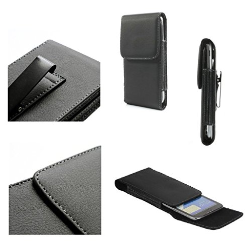 dfv-mobile-leather-flip-belt-clip-metal-case-holster-vertical-for-htc-inspire-4g-a9192-htc-stallion-