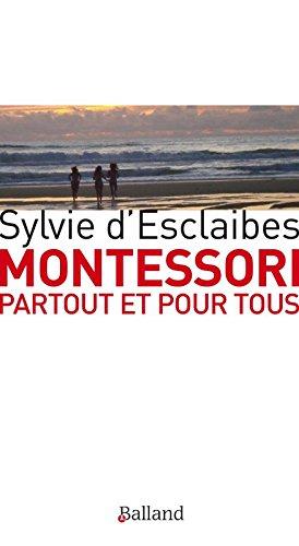 Montessori partout et pour tous