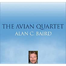 The Avian Quartet