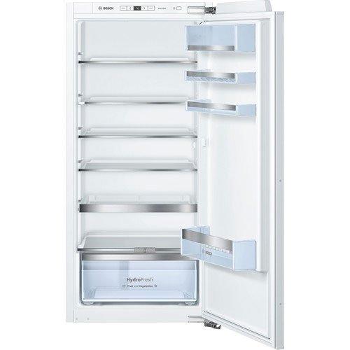 Bosch KIR41AF30 Serie 6 Einbaukühlschrank
