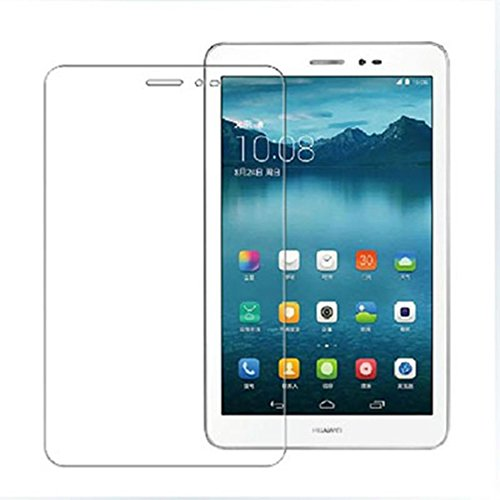 Folie für Huawei Honor T1 S8-701 u 701w 8.0 Zoll Bildschirm Schutz Tablet