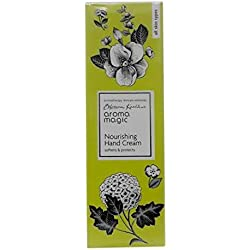 Aroma Magic Nourishing Hand Cream,50gm
