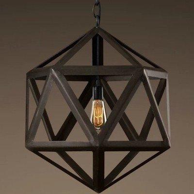 WCZ Iluminación Decorativa Personalizada Lámpara Colgante de Cristal Lámpara de Salón Lámpara...