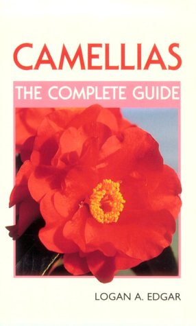 camellias-the-complete-guide