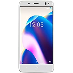 BQ Aquaris U2 Lite - Smartphone de 5.2'', 16GB