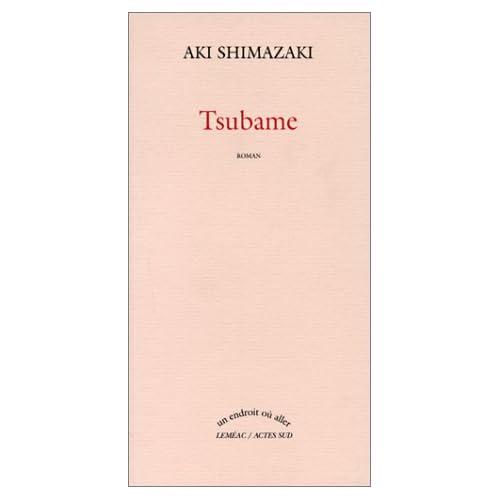 Le poids des secrets, Tome 3 : Tsubame