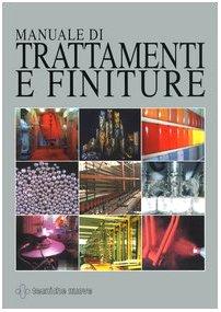 manuale-di-trattamenti-e-finiture-2-volumi