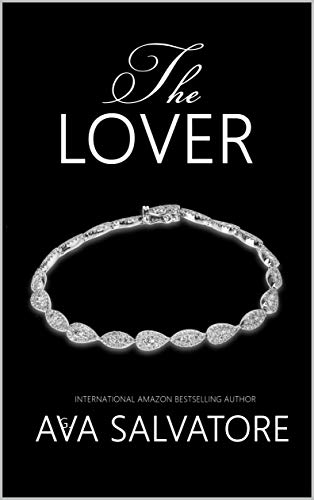 The Lover (Portuguese Edition)