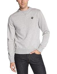 Schott nyc - sweat-shirt - homme