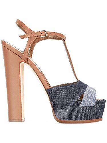 sergio-rossi-sandali-donna-a77350denim-pelle-blu