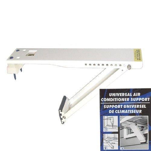 ac-safe-klimaanlage-fenster-leichte-unterstutzung-klammer-bis-zu-80-kg