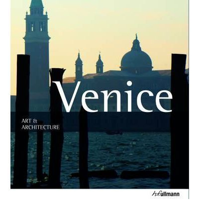 [ ART & ARCHITECTURE: VENICE ] By Kaminski, Marion ( AUTHOR ) Feb-2013[ Paperback ]