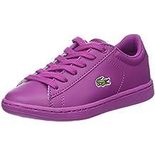 cheap for discount 43ec9 342fb Suchergebnis auf Amazon.de für: Lacoste Schuhe Kinder