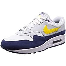 air max 1 homme amazon