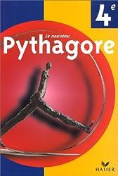 Le nouveau Pythagore, 4e