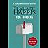 Real Murders: An Aurora Teagarden Novel (AURORA TEAGARDEN MYSTERY Book 1)