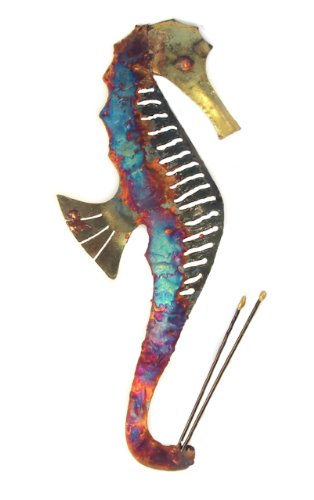 seahorse-multi-coloured-recycled-metal-wall-hanging-large-24-cm-high-fair-trade-and-hand-made-from-c