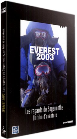 everest-2003-les-regards-de-sagarmantha