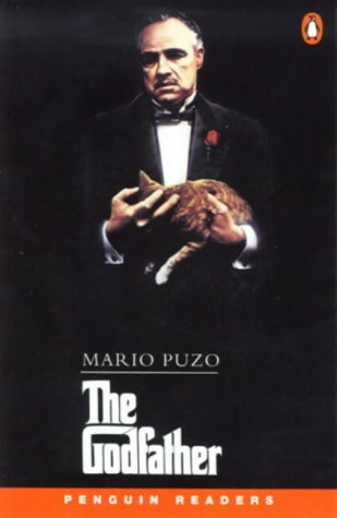 The Godfather (Penguin Readers (Graded Readers))