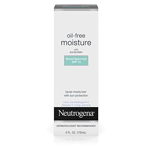 neutrogena-oil-free-moisture-spf-15-4-unze