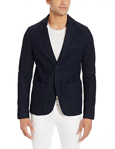Calvin Klein Men's Cotton Jacket