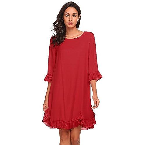 Besondere Abendkleider: Amazon.de