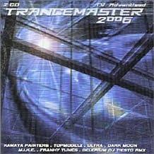 Trancemaster 26