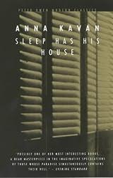 Sleep Has His House (Peter Owen Modern Classic)
