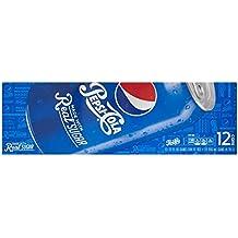 Pepsi Throwback 12 x 355 ml